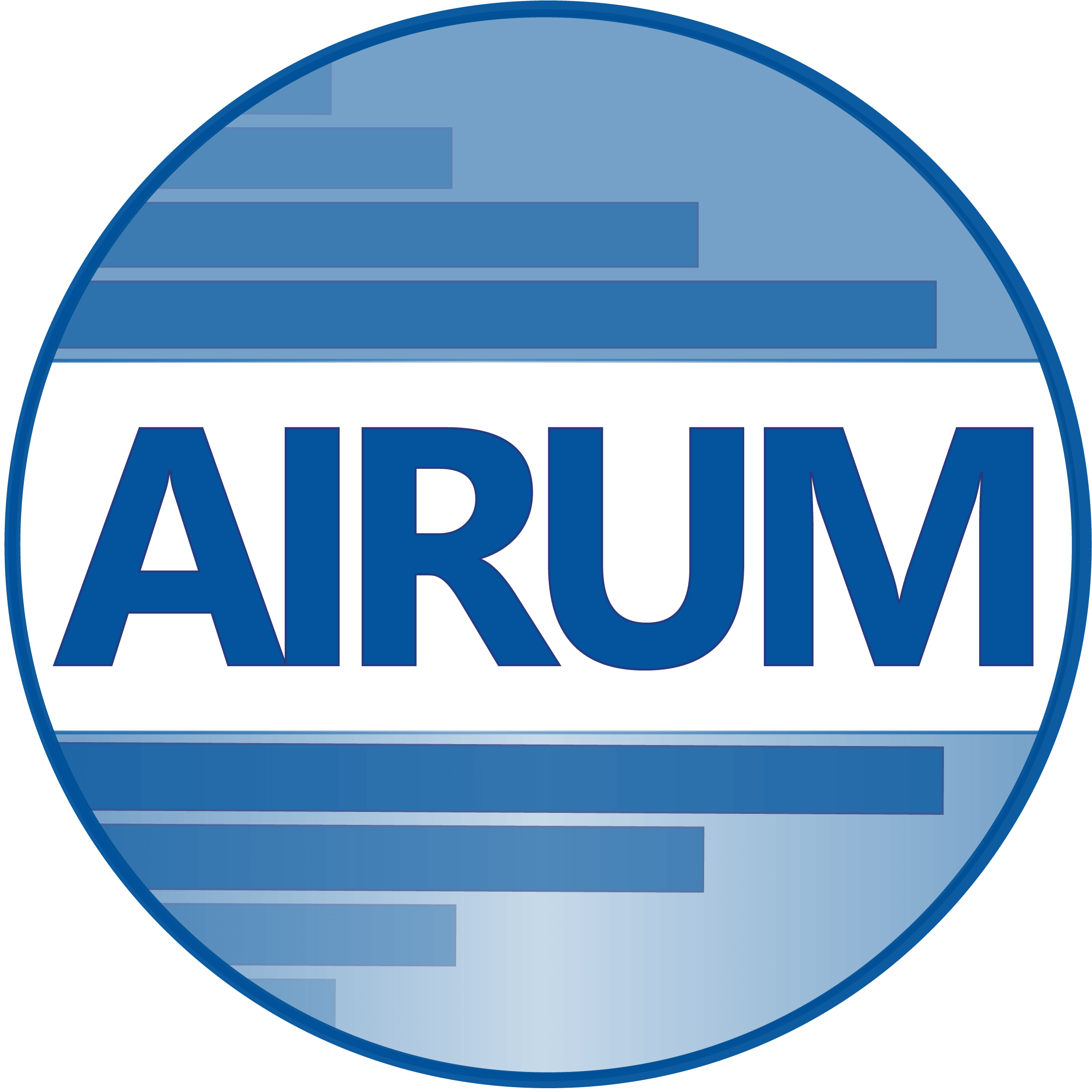 AIURM button